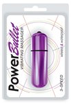 PowerBullet 3-speed Clamshell